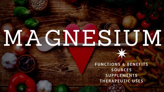Magnesium (1)